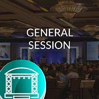 Abbey Carpet & Floor and Floors To Go host general session to update our members about market trends and new products at our annual convention.  Join today!