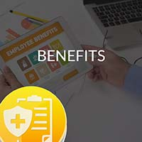 Business to Business Benefits