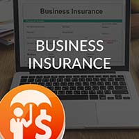 Business to Business Insurance