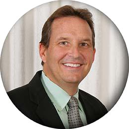 Ted Dlugokienski - CFO, Executive Vice President of Operations and Secretary